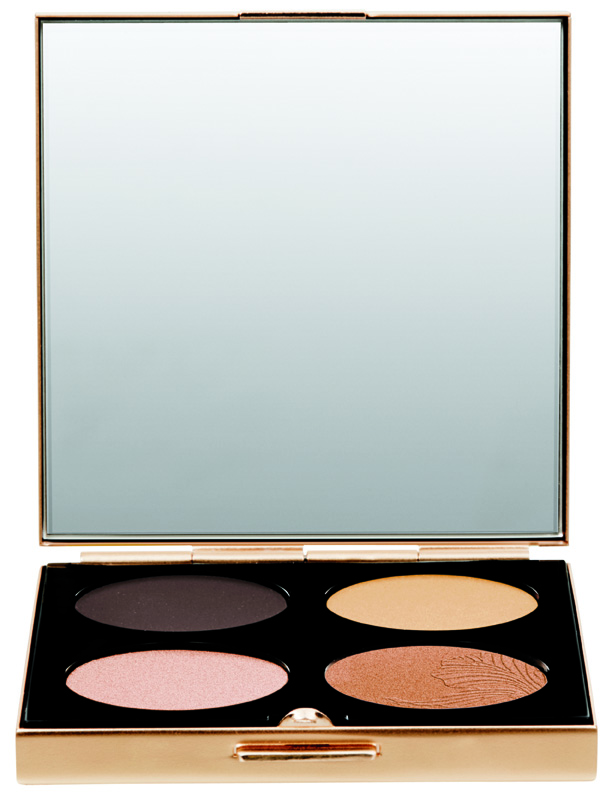 MAC_GuoPei_EyeShadowQuad_Morning Light_72dpi