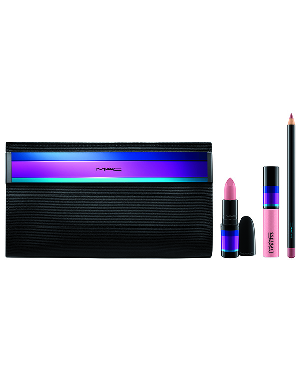 MAC_HolidayKit_LipLookBag_EnchantedEveNude_72dpiCMYK