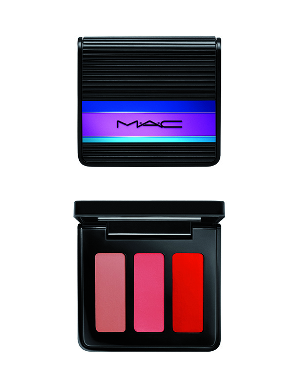 MAC_HolidayKit_Lipstickx3Compact_EnchatedEveLipsPink_72dpiCMYK