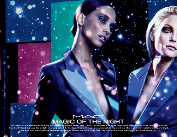MAGIC OF THE NIGHT_PR_HOLIDAY COLOR-1
