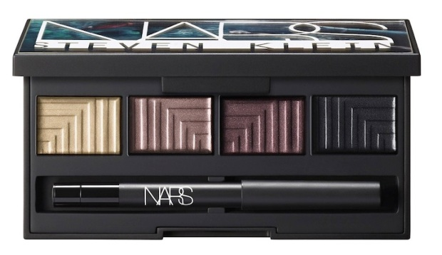 NARS-Steven-Klein-Dead-of-Summer-Dual-Intensity-Eyeshadow-Palette-jpeg-1-1200x694