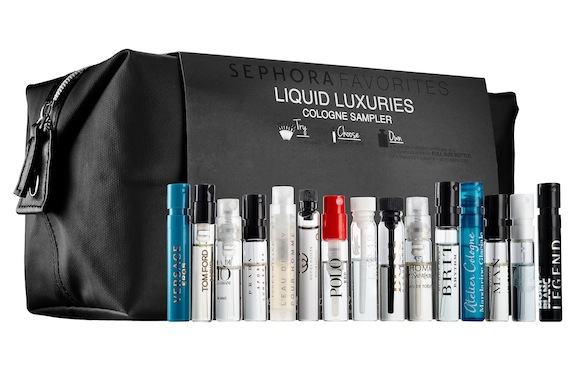 sephora liquid luxuries