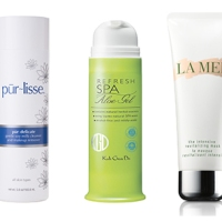 How to Keep Your Skin Hydrated All Day, 24-7