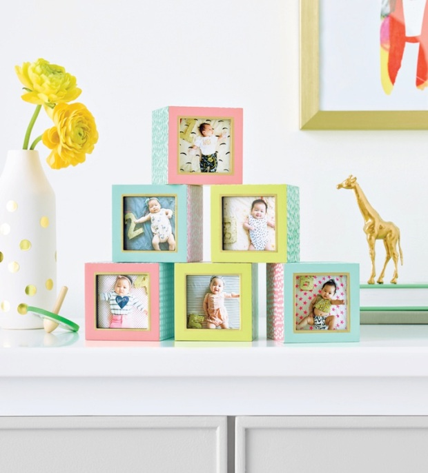oh joy for target home and nursery collection