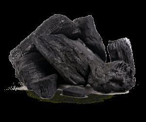 rockwood charcoal lumps
