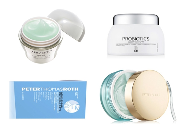 acne products that won't dry out your skin
