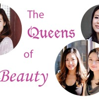 The K-Beauty Queens and Their Favorite Products You Have to Try