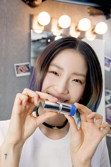 Irene Kim Pore Vanishing Stick