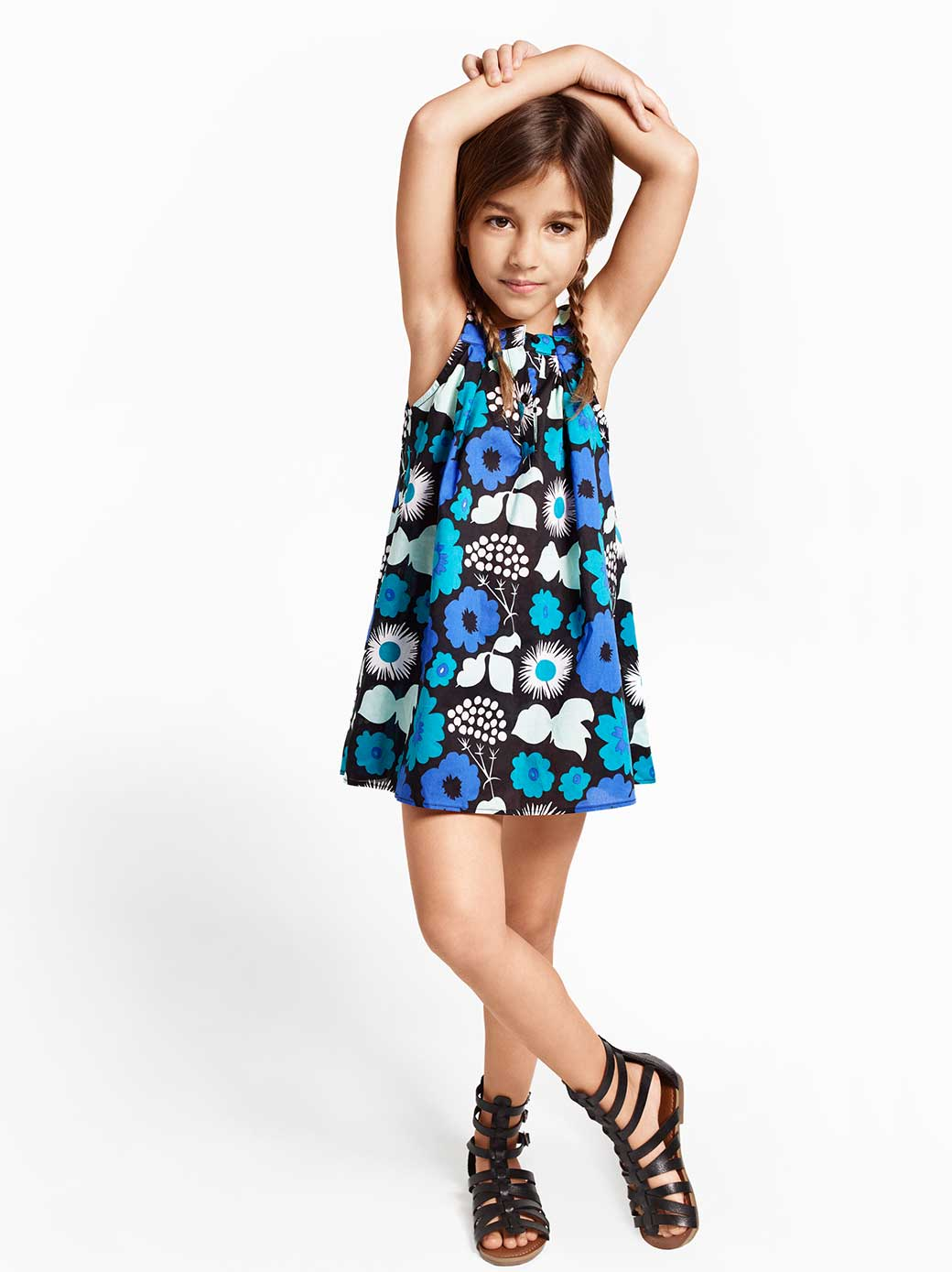 Check Out Target S Latest Collaboration With Marimekko
