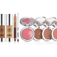 Estée Goes Millennial: The Estée Edit by Estée Lauder Is Here