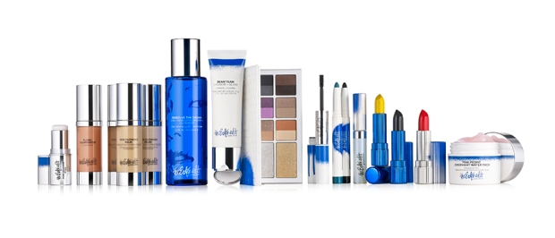 The Estee Edit_Product on White_Collection_Global_Expiry February 2018