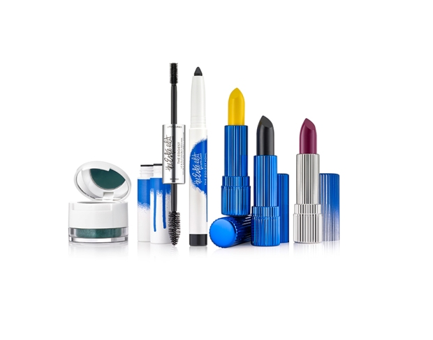 The Estee Edit_Product on White_Edgiest Collection_Global_Expiry February 2018