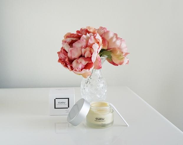 yuri pibu truffle cream impact