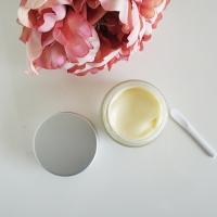 Skin Care Product Review: Yuri Pibu Cucu Black Truffle Cream