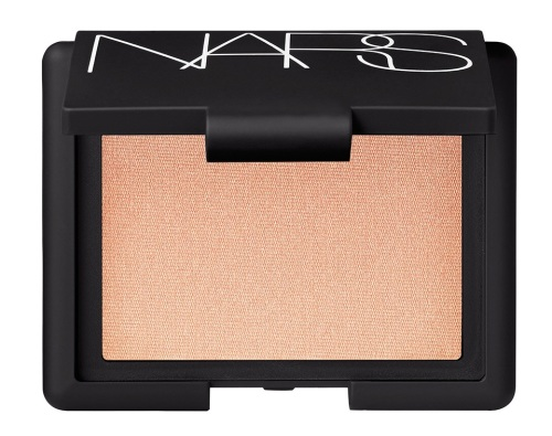 nars tribulation blush