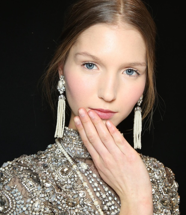 Marchesa, courtesy of Zoya