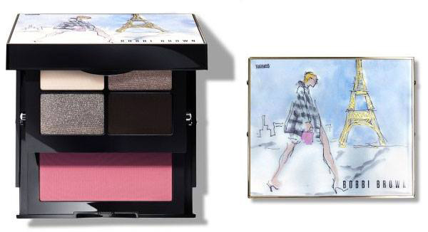 bobbi-brown-city-collection-paris-palette