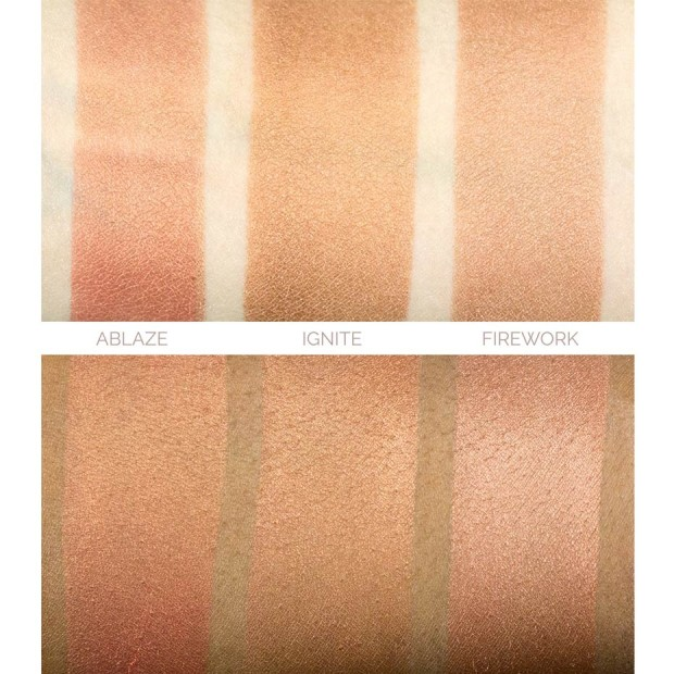 makeupgeek-deep-highlighter-bundle-arm-swatch_1