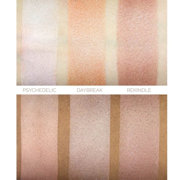 makeupgeek-medium-highlighter-bundle-arm-swatch-1