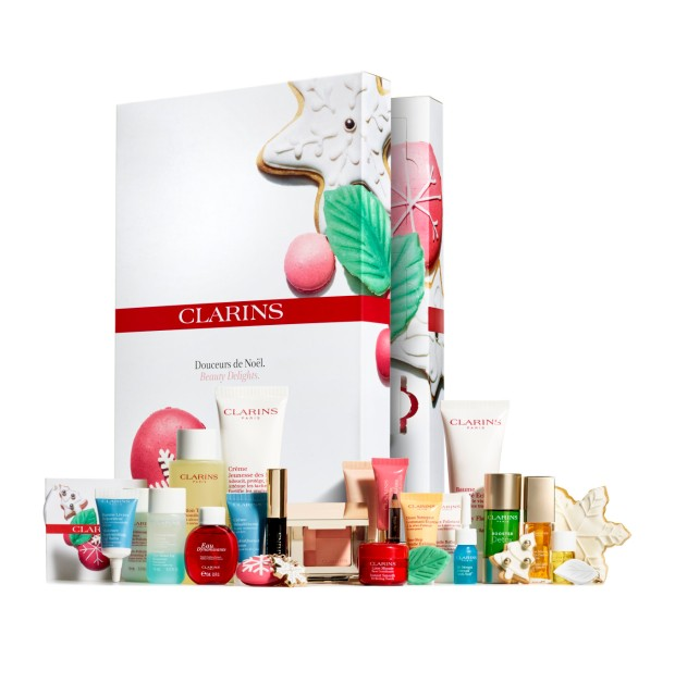 clarins-2016-advent-calendar-1