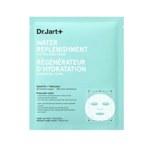 dr-jart_prescriptment_mask_waterreplenishment_1xsheet_900x900