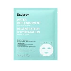 dr-jart_prescriptment_mask_waterreplenishment_1xsheet_900x900