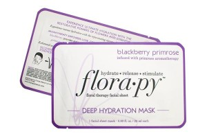 florapy-deep-hydration-single-back-detox-mask_grande_a6dd801c-d499-43b1-9592-40cc506bad81