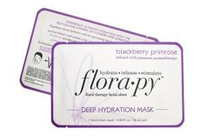 florapy-deep-hydration-single-back-detox-mask_grande_a6dd801c-d499-43b1-9592-40cc506bad81