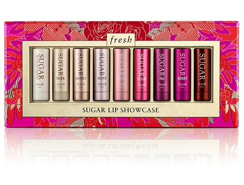 fresh-sugar-lip-showcase