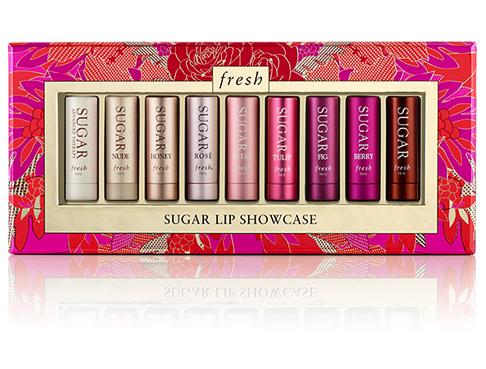 fresh-sugar-lip-showcase