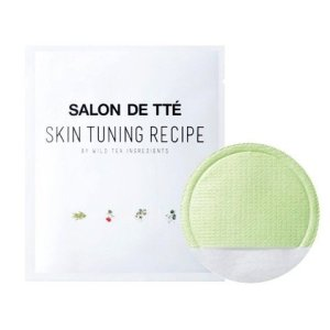 glowrecipe_wonderbath_salon de tte exfoliating mask