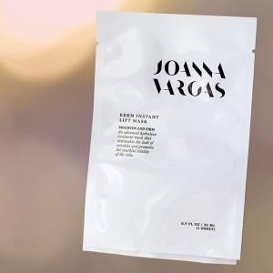 joanna-vargas-mask