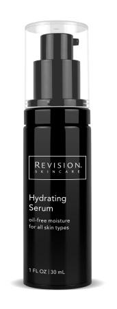 revision hydrating serum