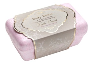 sabon-body-butter-vanilla-coconut_lo-res
