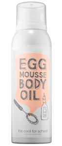too-cool-for-school-egg-mousse-body-oil