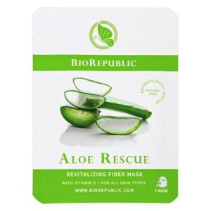 biorepublic-aloe-mask
