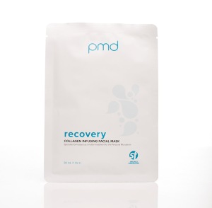 pmd-collagen_mask