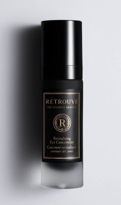 retrouve eye concentrate