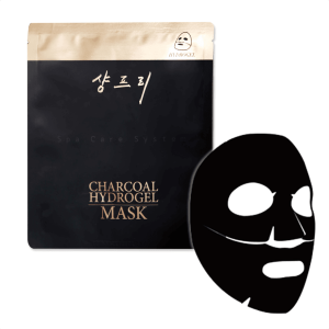 shangpree charcoal_mask