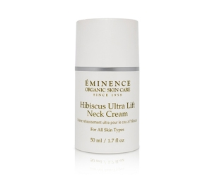 Eminence-Ultra-Lift-Neck-Cream