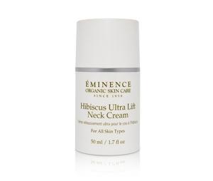 Eminence-Ultra-Lift-Neck-Cream